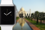 Apple Introduces iWatch in India