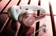Apple Introduces Rose Gold versions of Solo2 Wireless and urBeats Headphones