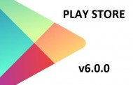Download Google Play Store 6.00 Latest APK