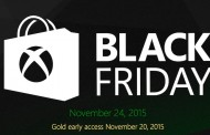 Windows 10 Store Black Friday 2015 Deals Announced: Offers 1000 apps for10 cent deals over the next 10 days