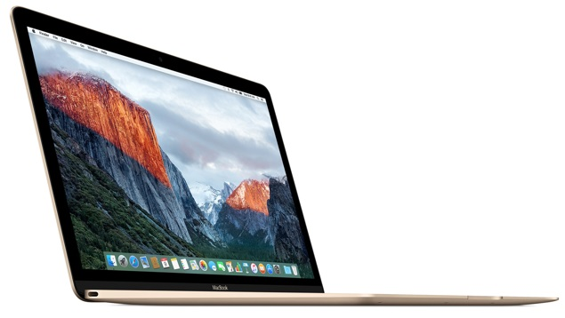 Apple Introduces OS X 10.11.2 Beta 4 For Developers And Public Beta Testers