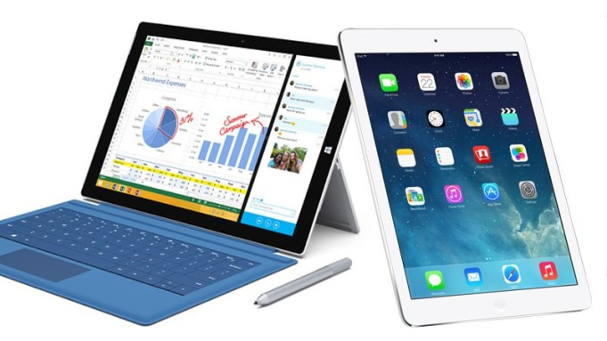 apple pencil vs surface pen stylus app3k