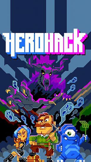 hero_hack