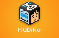 Kubiko