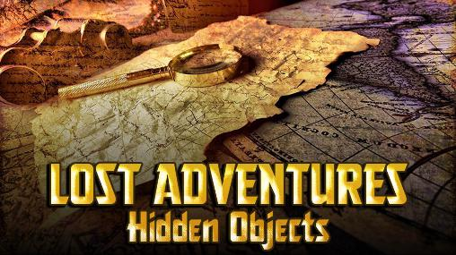 lost_adventures_hidden_objects