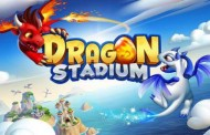 Dragon stadium