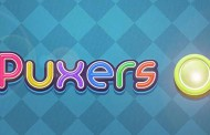 Puxers: The fun brain game