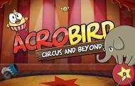Acrobird