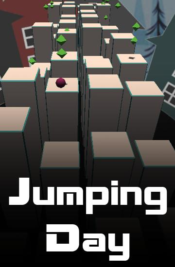 Jumping day