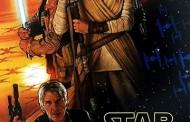 Star wars. The force awakens: Pinball 4