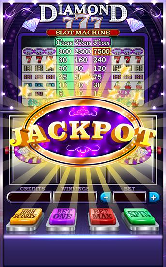 diamond_777_slot_machine