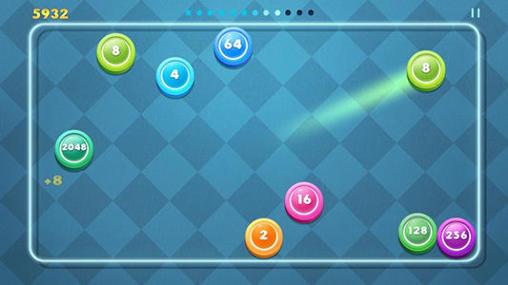puxers_the_fun_brain_game