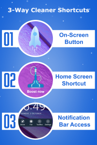 5_cleaner_shortcuts
