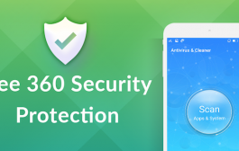 Best 360 Security Antivirus For Android