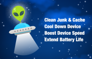 Best Android Cleaner app to Clean Disk Space