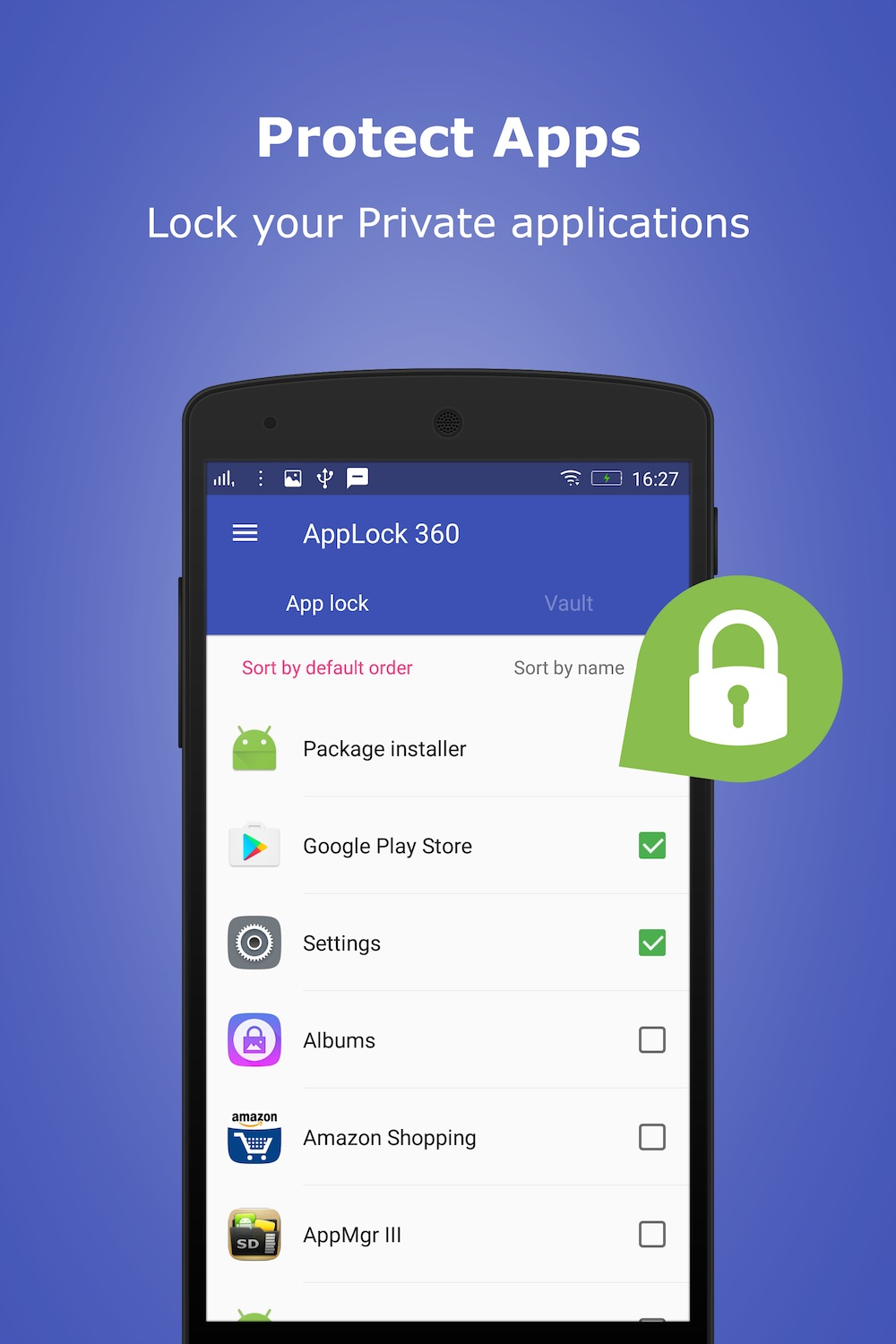5 Best Gallery Locker Apps For Your Android Phone