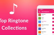 Best Ringtones For Your Android Smartphones
