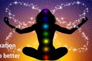 Relax, Meditate and Yoga with best Handpicked Mediation Mp3 Musics