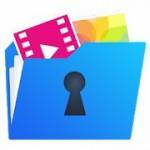 Folder Vault (PRO)